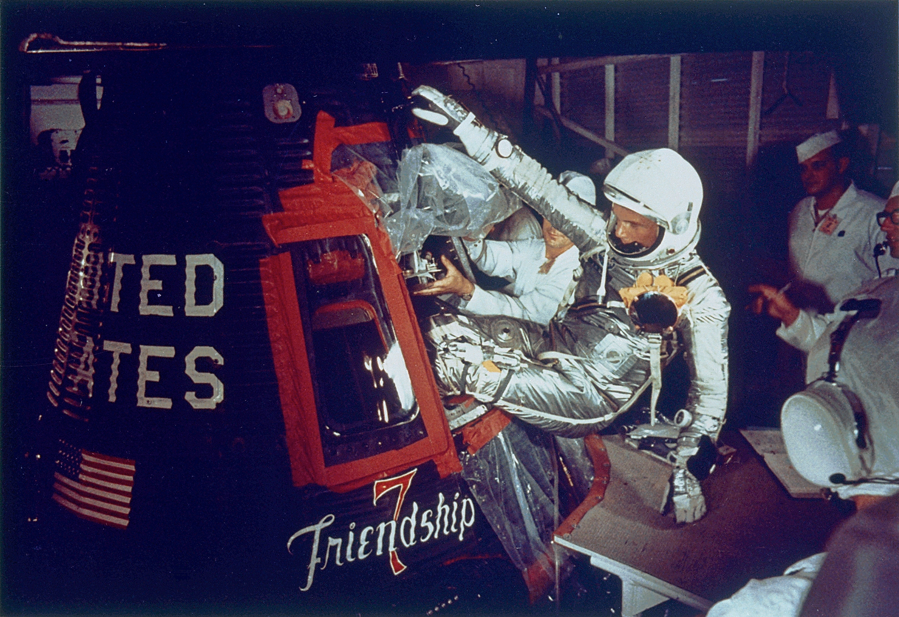 John_Glenn_Entering_Friendship_7_-_GPN-2000-0006523.jpg#asset:1960