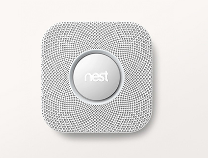 The_Nest_Protect3.png#asset:1616