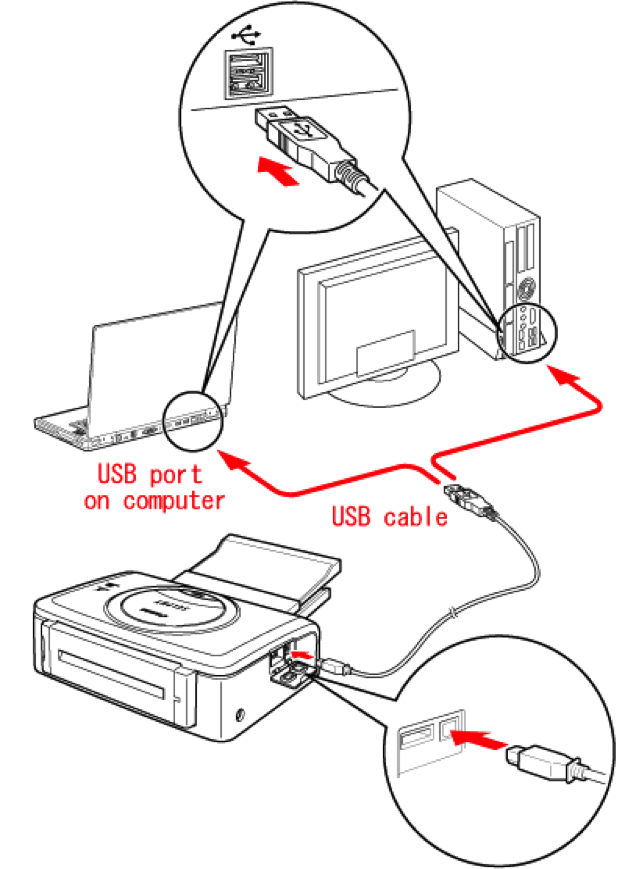 Hdmi To Rca Connector Wiring Diagram